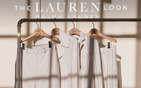 Ralph Lauren launches first rental subscription service