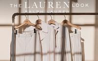Ralph Lauren lance un service de location par abonnement