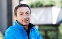 Millet Mountain Group: Frédéric Ducruet va passer le relais à Romain Millet