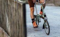 Libertad Avenue, firma de calzado para ciclistas urbanos, lanza su tienda online