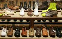 CTT apoia setor do calçado com soluções para e-commerce