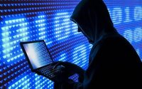 E-commerce : le Groupe Arnault investit dans le spécialiste de la protection Riskified
