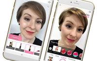 L'Oréal se asocia con Perfect Corp para probar su maquillaje