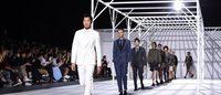 La mode japonaise, source d'inspiration des grandes enseignes