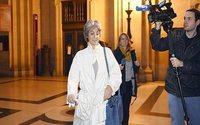 Fraude fiscale : un an ferme et un million d'euros d'amende requis en appel contre l'héritière de Nina Ricci