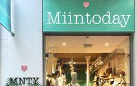 Miintoday abre en Madrid y se prepara para lanzar su tienda online