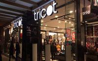 La cadena de moda Tricot inaugura su tienda número 87 en Chile