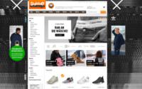Signa Sports Group übernimmt Stylefile