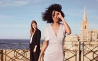 H&M: Der Umsatz im 2. Quartal wächst, die Anzahl der Filialen steigt