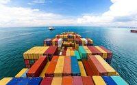 Los precios de exportación de la confección crecen un 0,7% en junio