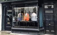 Mr Porter to open Kingsman store in London
