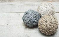 La exportación de lana argentina supera los 120 millones de dólares en el segundo semestre de 2018