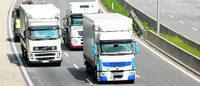 La facturación de los operadores logísticos creció un 4% en 2015