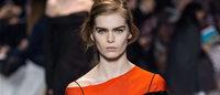 """Schiaparelli y Christian Dior atraen a las """"celebrities"""" para la Alta Costura"""