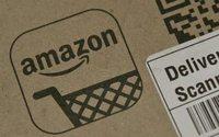 Amazon : communication stratégique autour des créations d'emplois en Europe