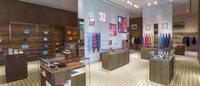 Hermès reinaugura su única tienda en Panamá