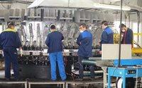 В новороссийскую фабрику обуви инвестировали 738 млн рублей