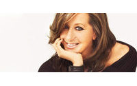 Donna Karan steps down as Chief Designer of her eponymous label