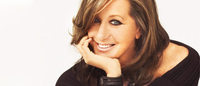 Donna Karan steps down as Chief Designer of Donna Karan International