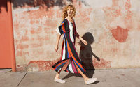 & Other Stories and Toms to launch 'co-lab' footwear and ready-to-wear collection