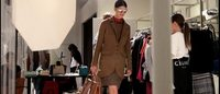 Fashion Insider: da Coin Excelsior defilé aperti al pubblico