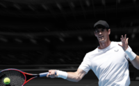 Andy Murray takes stake in expanding Castore, will be its global face