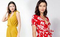 ShowroomPrivé reduz ambições para 2019