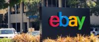Ebay : 41 millions de dollars de pertes et 2 400 suppressions d'emplois