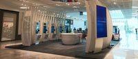 Qwartz: Altarea-Cogedim a inauguré son centre commercial connecté