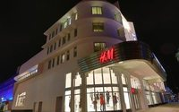 H&M: +7% di vendite nei 9 mesi, forte calo dell'utile netto nel 3° trimestre (-20%)