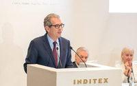 Pablo Isla (Inditex) ganó 10,69 millones en 2017, un 3 % más