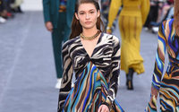 Italy's Roberto Cavalli gets creditor protection from court
