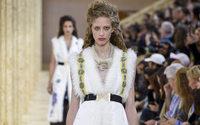 Miu Miu: dopo una sfilata ricca, densa e grezza, Miuccia Prada torna al top
