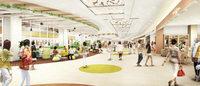 イオンレイクタウンが初の大規模リニューアル 430店舗を一新