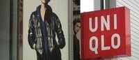 Fast Retailing's Q3 profit rises 18.6 pct on e-commerce, global sales