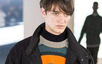 Paris Fashion Week: menswear show schedule
