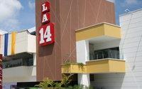 La 14 y el Éxito entre las marcas más valiosas de Colombia