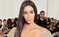 Four suspects charged over Kim Kardashian Paris robbery