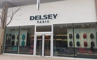 Delsey apre a Torino il quinto monomarca italiano