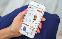 Plataforma de retalho do Alibaba alcança 100 milhões de clientes no mundo