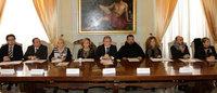 Modena & Carpi: un distretto combattivo nel nome della moda