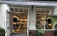 Monnalisa: debutto su AIM previsto entro metà luglio, nuovo store nel Bicester Village