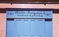 Maison Marguerite b. : la reconversion lifestyle de Lorraine Willems