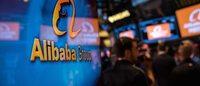 Alibaba e Unilever firmam parceria para atingir mercado chinês
