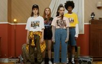 Pull&Bear signs up for larger Liverpool One store