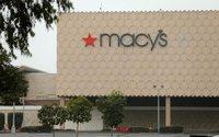 Macy's : les rumeurs de rachat font saliver Wall Street