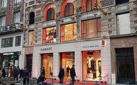 Damart inaugure un concept-store nouvelle génération à Lille