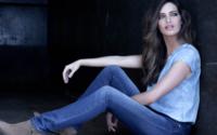 Sonae Fashion vendeu 168 milhões no 1º semestre