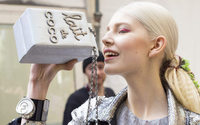 Mulberry sponsors V&A's upcoming Bags exhibition