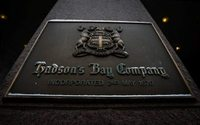 Hudson's Bay could be in talks with Signa for Kaufhof joint venture
